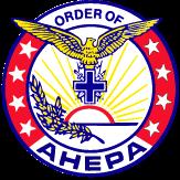"""AHEPA BW – """"Friedrich Schiller"""" e.V. Stuttgart"""